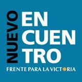 Profile for NuevoEncuentro