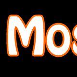 Profile for NuezMoscada