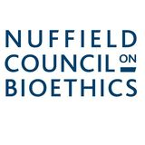 Profile for Nuffield Council on Bioethics