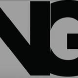 Profile for Nugent Magazine