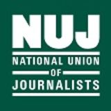 Profile for National Union of Journalists