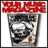 Profile for Your Music Magazine
