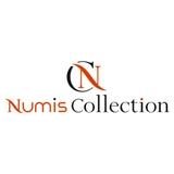 Numiscollection
