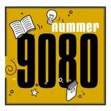 Profile for Nummer9080