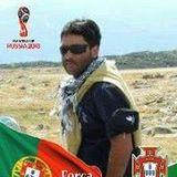 Profile for Nuno Travanca