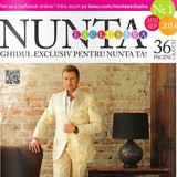 Profile for Nunta Exclusiva