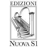 Profile for Edizioni Nuova S1