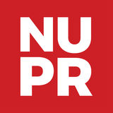 Profile for Northeastern University Political Review