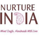 Profile for Nurture India