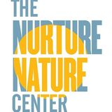 Profile for Nurture Nature Center