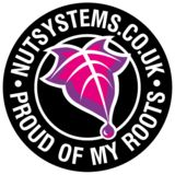 Profile for Nutsystems