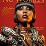 Profile for Nu Woman Magazine