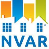 Profile for Northern Virginia Association of Realtors®