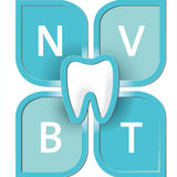 Profile for NVBT