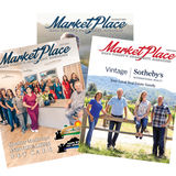 Profile for Napa Valley Marketplace