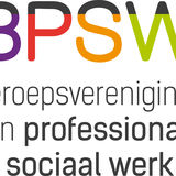 Profile for BPSW