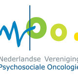 Profile for NVPO