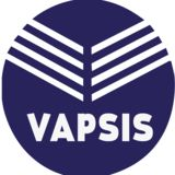 N.V.Vapsis