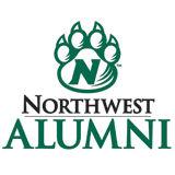 Profile for Northwest Missouri State University Alumni Relations