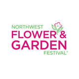 Profile for nwfgs