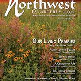 Profile for Northwest Quarterly Mag