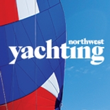 Profile for Northwest Yachting