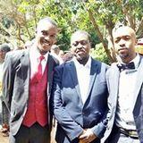 Profile for Nyakundi Kenani