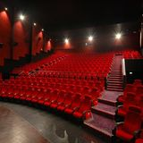 Profile for Nyali Cinemax