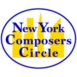 New York Composers Circle