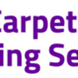 Profile for Carpet Cleaning Services Near ME