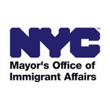 Profile for NYC Mayor's Office Of Immigrant Affairs