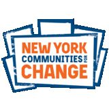 Profile for nycommunities4change