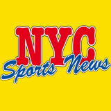 Profile for NYC SPORTS NEWS