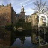 Profile for Nyenrode Business Universiteit