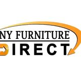 Profile for NYFurnitureDirect
