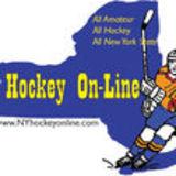 Profile for NY Hockey OnLine