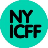 Profile for nyicff