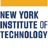 Profile for New York Institute of Technology Magazine
