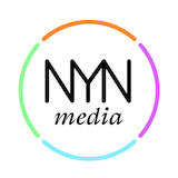 Profile for New York Nonprofit Review