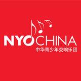 Profile for nyochina