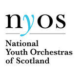 Profile for National Youth Orchestras of Scotland