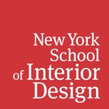 Profile for New York School of Interior Design