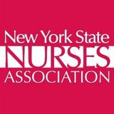 Profile for New York State Nurses Association