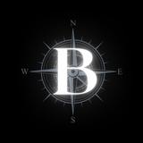 Baedeker Travel Magazine