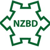 Profile for nzbd