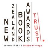 Profile for NZBookAwards