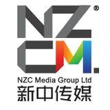 Profile for nzcmedia