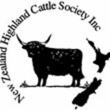 Profile for New Zealand Highland Cattle Society