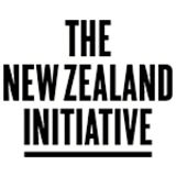 Profile for The New Zealand Initiative