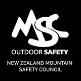 Profile for New Zealand Mountain Safety Council